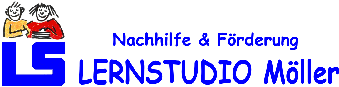 Nachhilfe in Emmendingen und Herbolzheim